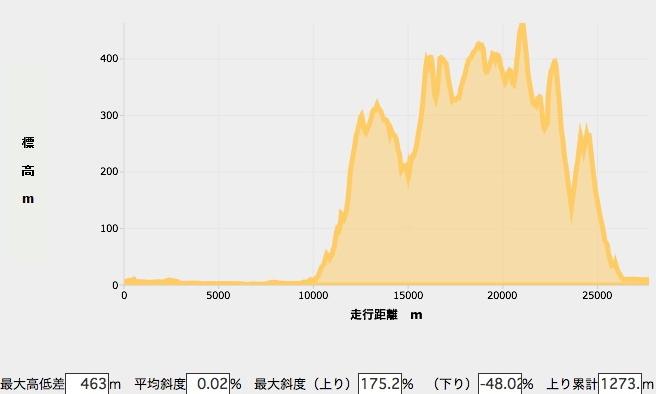 2011-06-08 19.56.39.jpg