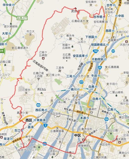 2011-06-08 19.59.32.jpg