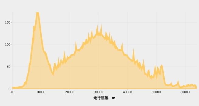 2012-03-07 17.55.08.jpg