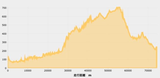 2012-04-04 0.29.01.jpg