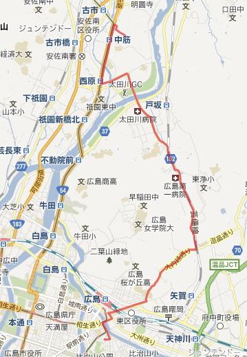 2012-04-08 16.41.jpg