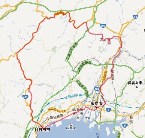 2012-04-25 15.26.jpg