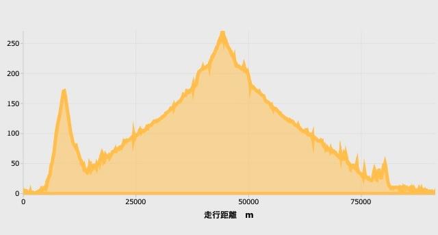 2013-03-06 16.00.15.jpg