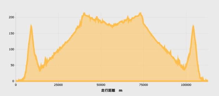2013-04-17 19.16.jpg