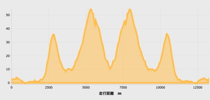 2013-06-06 23.19.50.jpg