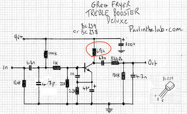 Greg Fryer Treble Booster Deluxe Schematic 2.jpg
