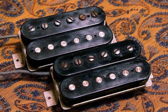 gibson-60s-patent-number-paf-05-900x600.jpg